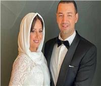 بعد تصدرهما التريند.. تعرف على فارق العمر بين حلا شيحة ومعز مسعود