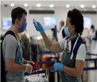 الصحة العالمية ترفض «جواز السفر اللقاحي»