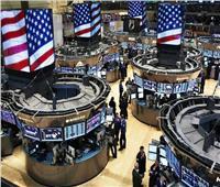 أداء متباين بختام تعاملات سوق الأسهم الأمريكية في بورصة نيويورك