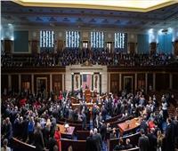 الشيوخ الأمريكي يطالب بايدن بنقل 20 ألف أفغاني للولايات المتحدة