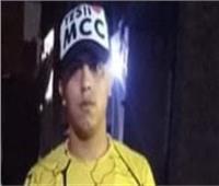 ننشر صورة المتهم بقتل «تاجر الرخام» في البساتين