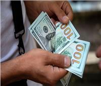 استقرار سعر الدولار في ختام تعاملات البنوك أمس