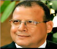 نائب «اتحاد عمال مصر»: «حياة كريمة» هدفها تحقيق العدالة الاجتماعية