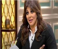 «فتيات التيك توك» و«أحمد عز» و«هالة صدقي».. محاكمات النجوم ومشاهير السوشيال في أسبوع