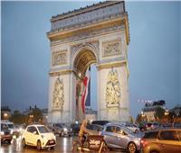 فرنسا تستضيف مؤتمر دولي جديد بشأن لبنان في أغسطس