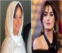 «المهن التمثيلية» تصدر بيانًا شديد اللهجة حول أزمة حلا شيحة وتامر حسني