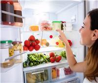 أحذري من وضع هذه الأطعمة في الثلاجة