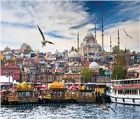 شبح البطالة وعجز الموازنة يفاقم أزمة تركيا الاقتصادية