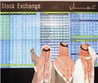 البورصة الأردنية   ارتفاع الرقم القياسي العام لأسعار الأسهم