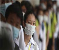 الفلبين ترصد أول إصابات بمتحور «دلتا»