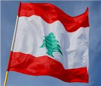الأمم المتحدة: نأسف بشدة للفشل في تشكيل حكومة لبنانية ولم يعد هناك وقت لإضاعته