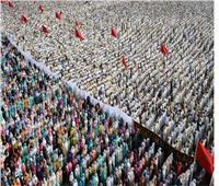 تخصيص 2348 مسجدا لأداء صلاة عيد الأضحى بقنا