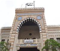 2200 مسجد.. ننشر خطة أوقاف القليوبية للاستعداد لعيد الأضحى
