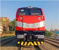 ننشرمواعيد قطارات العيد بالصعيد خلال الفترة من 15 حتى 30 يوليو