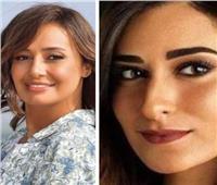 أمينة خليل عن استبدال الجمهور لها مكان حلا شيحة: «محدش يتفرج»| فيديو