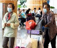 سنغافورة تُسجل 61 إصابة جديدة بفيروس كورونا بدون وفيات