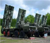 المدفعية الصاروخية الروسية تجري تدريبات بإقليم «لينينجراد»