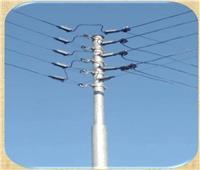 تعرف على استعدادات «الكهرباء» لعيد الأضحى
