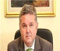 وزير قطاع الأعمال في رسالة لأصحاب المصانع: «جسور جاهزة لتصدير منتجاتك»