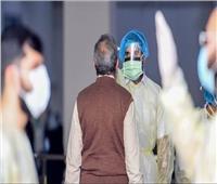 ليبيا تُسجل 2866 إصابة جديدة بفيروس كورونا و4 وفيات