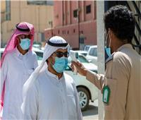 السعودية تُسجل 1298 إصابة جديدة بفيروس كورونا