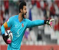 أفضل تصديات الأخطبوط «محمد الشناوي» هذا الموسم في دوري الأبطال | فيديو