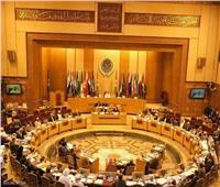 البرلمان العربي يحذر من دعوات اقتحام المسجد الأقصى