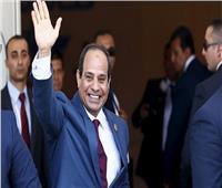 الخط الأحمر.. ماركة مصرية مسجلة للحفاظ على الأمن القومي