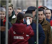بيلاروسيا تُسجل 1276 إصابة جديدة بفيروس كورونا