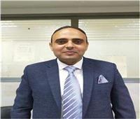 السيد خضر: مشروع حياة كريمة انعكاس لإهتمام القيادة السياسية بالريف المصرى