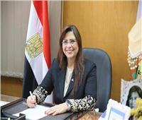 برلمانية: مبادرة حياة كريمة تقضي على الفقر بالريف المصري