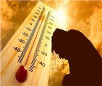 الأرصاد الجوية تعلن موعد انكسار الموجة الحارة بالبلاد  بالأرقام