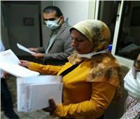 غلق 4 منشآت طبية في السويس لمخالفتها الاشتراطات الصحية