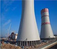 تعرف على أماكن تعيين المقبولين للعمل بـ«الكهرباء»