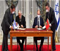 إسرائيل والمغرب توقعان على أول اتفاق للدفاع السيبراني بينهما