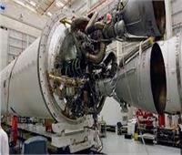 واشنطن تخطط لشراء محركات صاروخية روسية