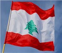 فرنسا ترعى مؤتمرأ دولياً جديداً لتلبية «احتياجات اللبنانيين»