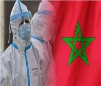 المغرب يسجل 2791 إصابة جديدة بفيروس كورونا