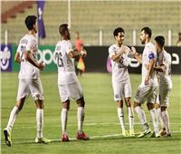 محمود حمادة: الفوز على «المقاولون» مهم وله دفعة معنوية للقادم