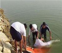 التصريح بدفن شقيقين غرقا في نهر النيل بالجيزة