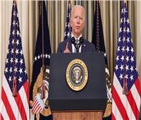 الرئيس الأمريكي يتهم مواقع التواصل الإجتماعي بـ«قتل الناس»