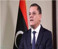 الدبيبة: نرحب بأي اتفاق لإخراج المقاتلين الأجانب من ليبيا