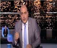 الباز: معز مسعود يساعد على الإحياء الرابع للإخوان بالطريقة الناعمة واللطيفة