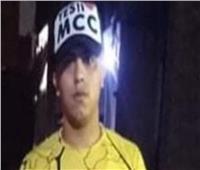 حبس سائق توك توك متهم بقتل تاجر رخام بالبساتين