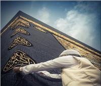 «الإفتاء» توضح أسرار الكعبة والدروس المستفادة من الحج