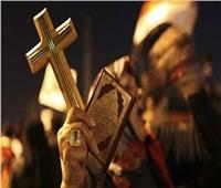 «الإفتاء» توضح حكم اشتراك المسيحي مع المسلم في الأضحية