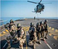 «الأضخم من نوعها»| أستراليا تبدأ غدا المرحلة الثانية من تدريبات عسكرية مشتركة