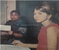 في الستينيات.. امتحان لغة عربية للدبلوماسيين الأجانب بالقاهرة