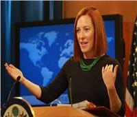 الولايات المتحدة تؤكد استمرار دعم أفغانستان أمنيا خلال الأشهر المقبلة