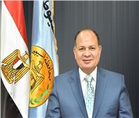 محافظ أسيوط يهنئ الرئيس السيسي والشعب المصري بعيد الأضحى المبارك